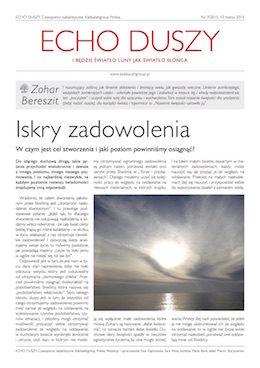 Echo_Duszy_nr.07