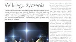 Echo_Duszy_nr.12