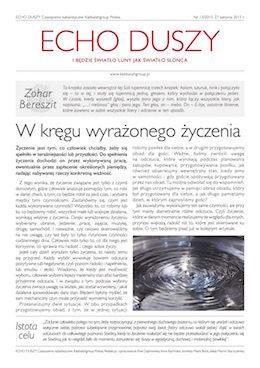 Echo_Duszy_nr.13