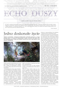Echo_Duszy_nr.16