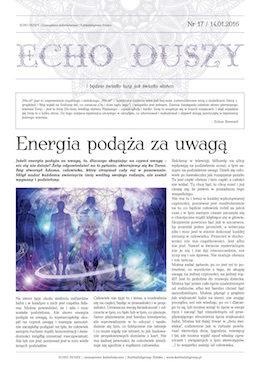 Echo_Duszy_nr.17