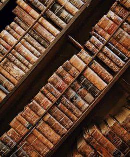 Book Zohar