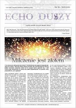 Echo_Duszy_nr.18